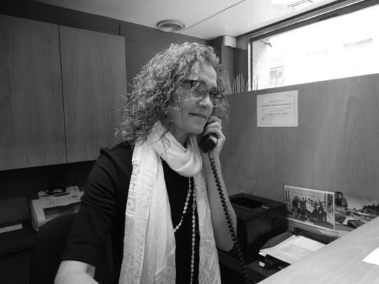 Marta Pujol – Recepció
